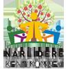 Narlıdere Kent Konseyi